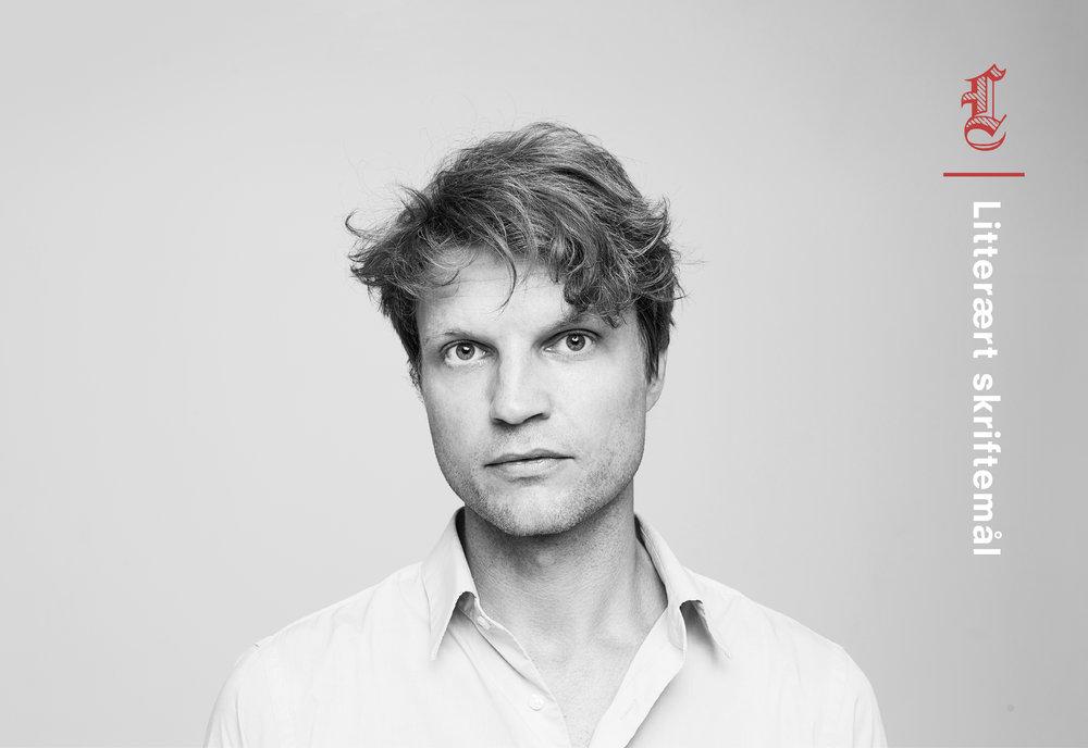 Foto:: Henrik beck