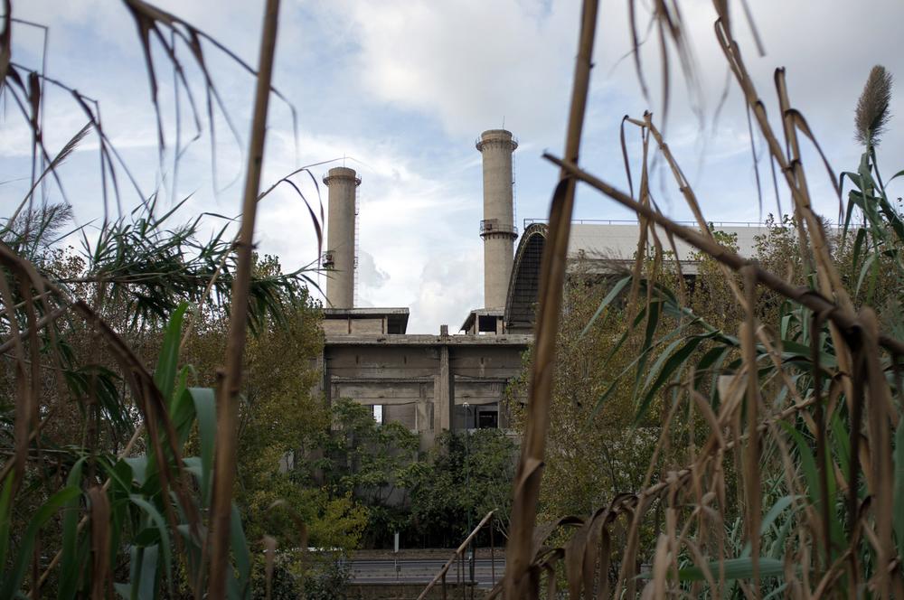 Novembre 2014: il Comune di Napoli ha denunciato all'autorità giudiziaria la Cementir per inottemperanza a una precedente ordinanza sull'inquinamento, nella quale si disponeva la realizzazione delle opere necessarie per la messa in sicurezza del proprio sito.