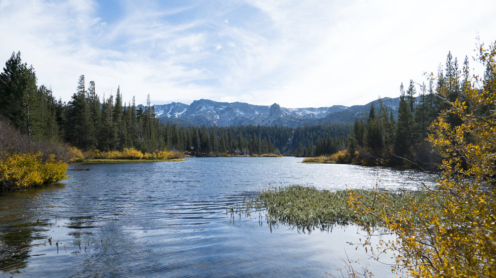 Lakes_Basin_Path_1 copy.jpg