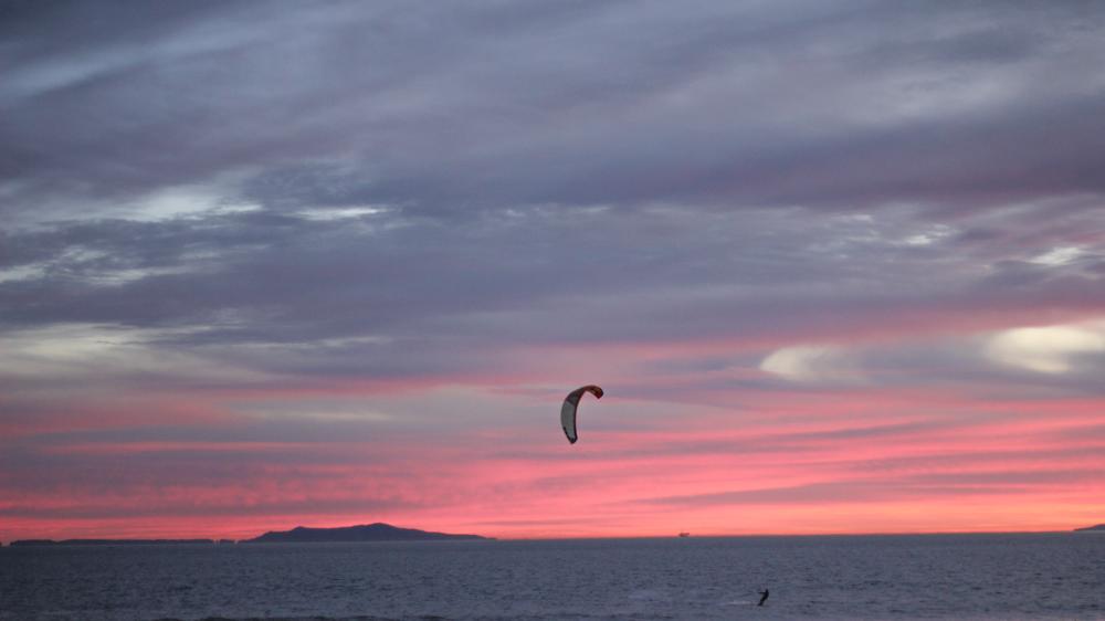 kitesurfer.PNG