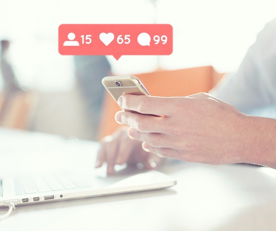 7 Tips That Will Help You Gain More Loyal Instagram Followers .jpg