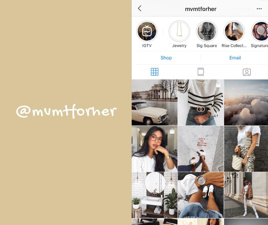7-tips-that-will-help-you-gain-more-loyal-instagram-followers_mvmtforher.jpg