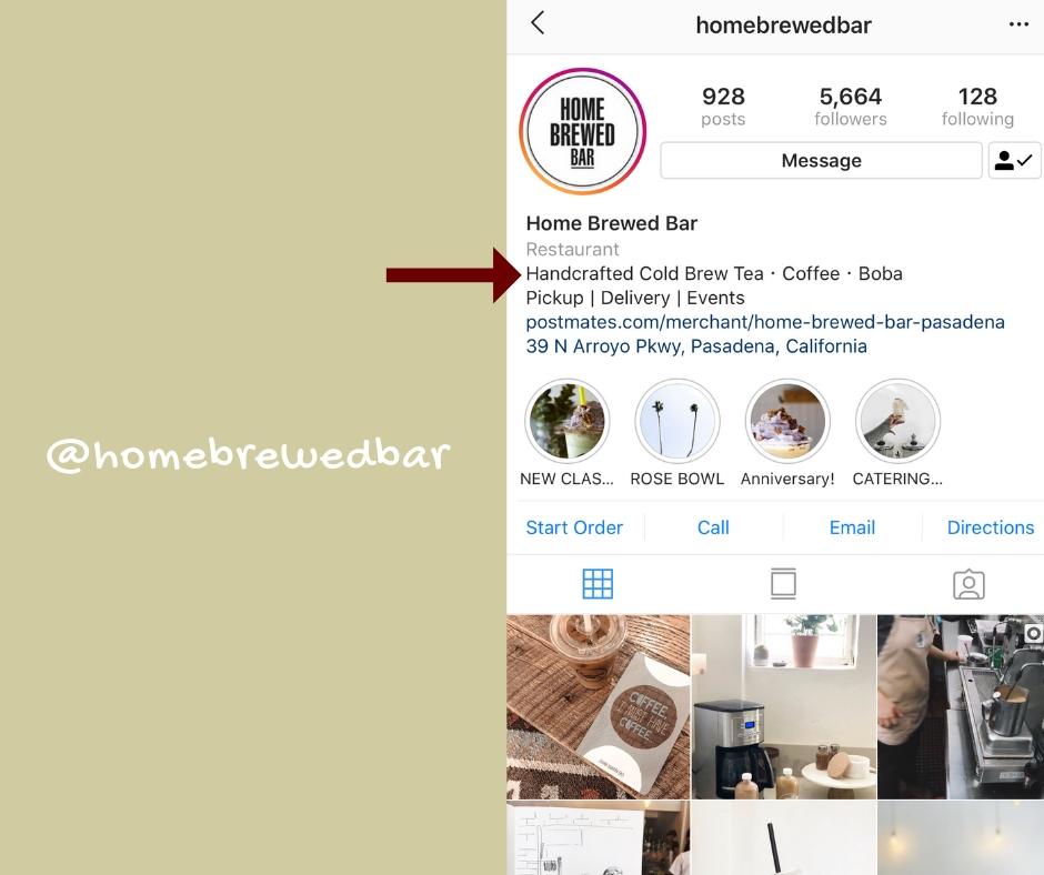 How To Write An Engaging Business Instagram Bio _homebrewed.jpg