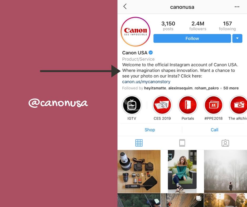 How To Write An Engaging Business Instagram Bio_canonusa.jpg