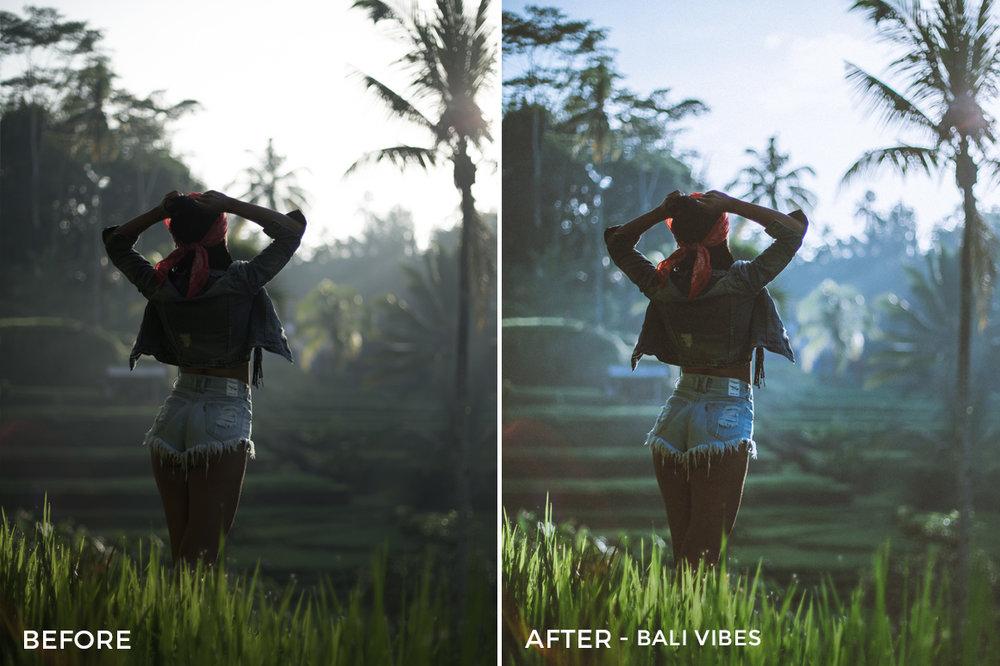 Bali-Vibes-Dmitry-Shukin-Lightroom-Presets-FilterGrade.jpg