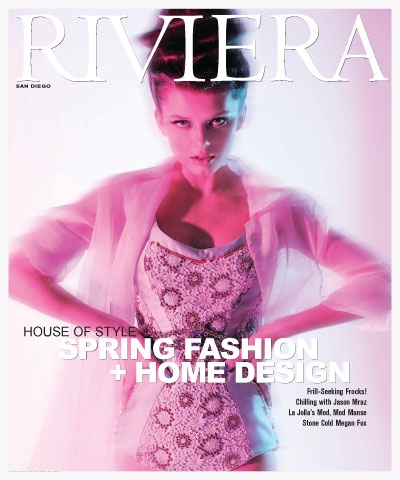Riviera March 2012 Cover.jpg