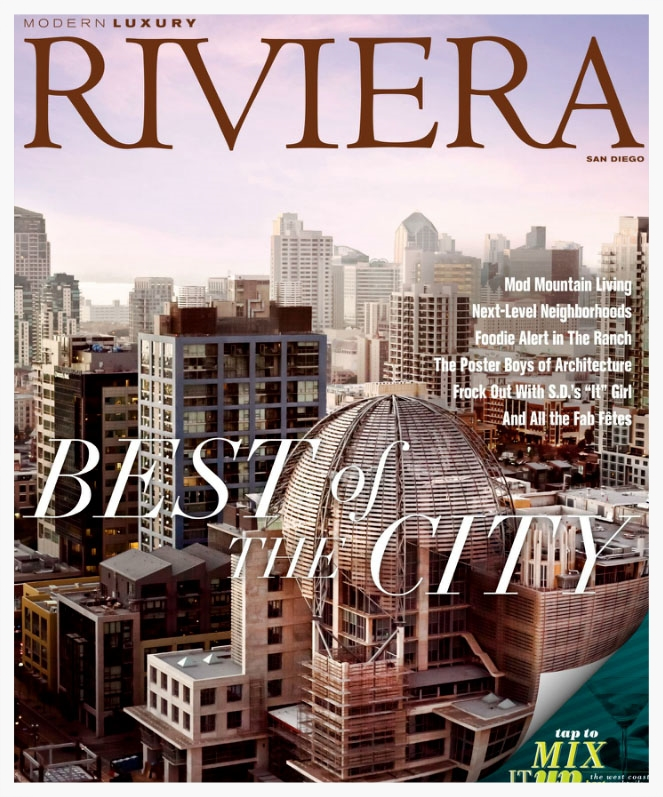 Riviera Jan 2013 Cover.jpg