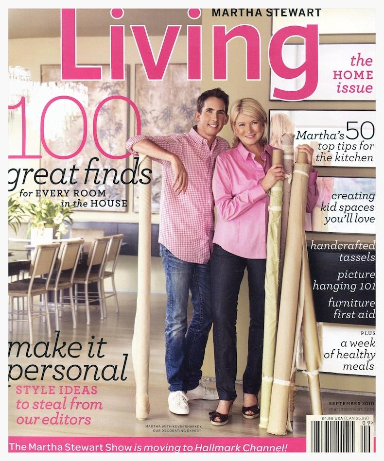 MSL Cover 2010.jpg