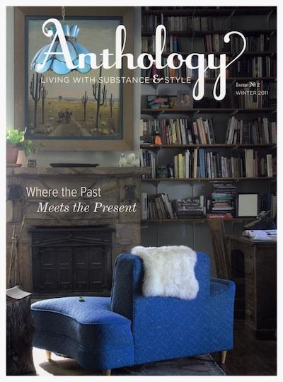 Anthology CoverSM.jpg