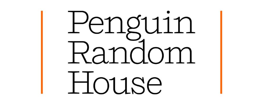 PRH_Logo-01.jpg