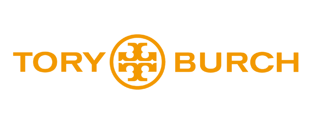TB_Logo-01.jpg