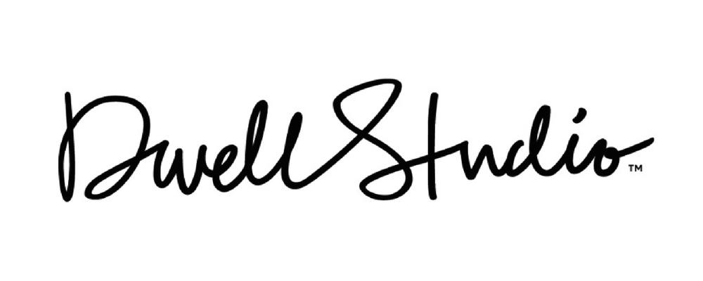 DS_Logo-01.jpg