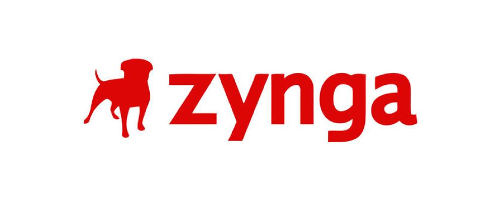 ZNGA_Logo-01.jpg