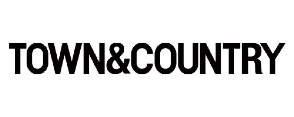 T+C_Logo-01.jpg
