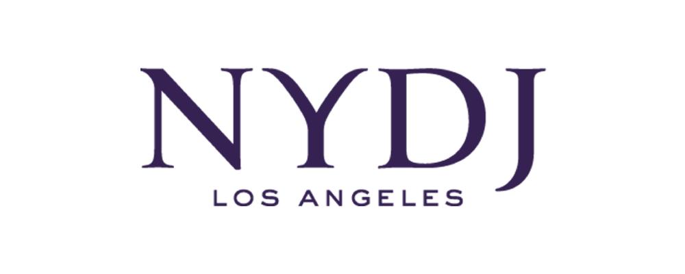 NYDJ_Logo-01.jpg
