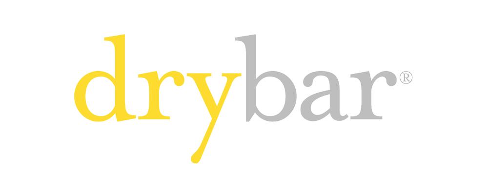 DB_Logo-01.jpg