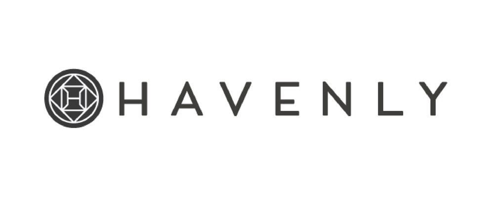 Havenly_Logo-01.jpg