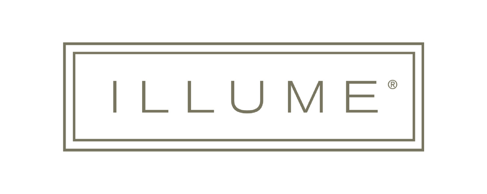 ILLUME_Logo-01.jpg