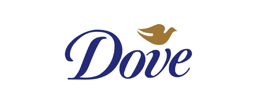 Dove_Logo-01.jpg