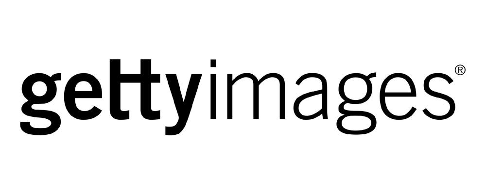 Getty_Logo-01.jpg