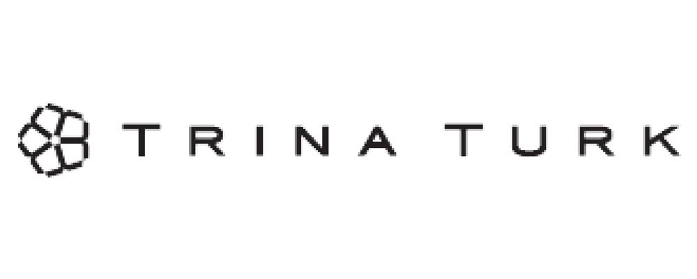 TT_logo-01.jpg