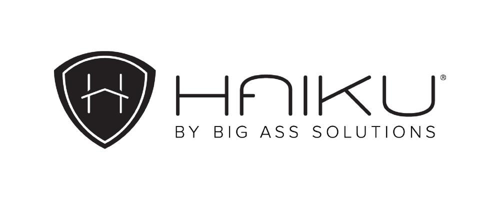 Haiku_Logo-01.jpg