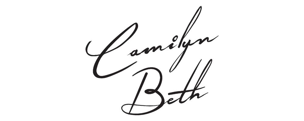 CB_Logo-01.jpg