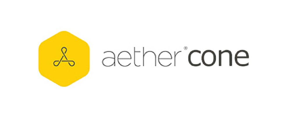aether_Logo-01.jpg