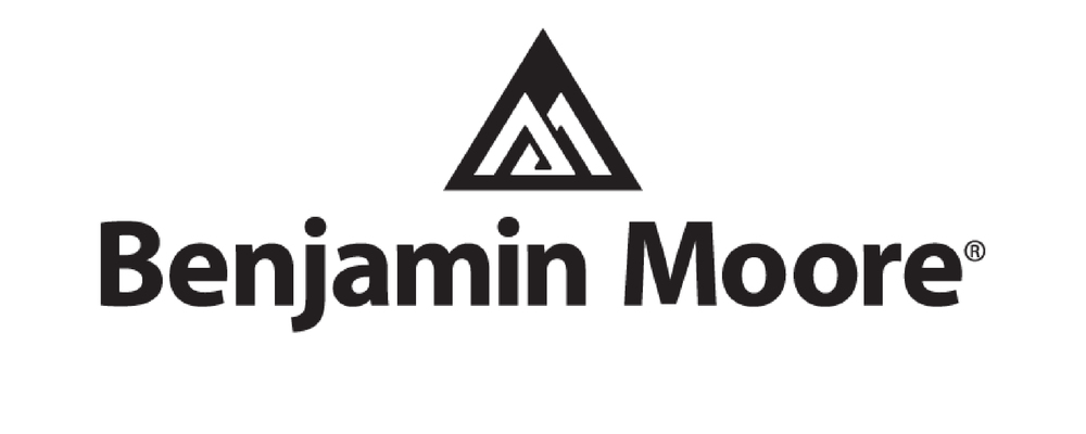 BENM_Logo-01.jpg