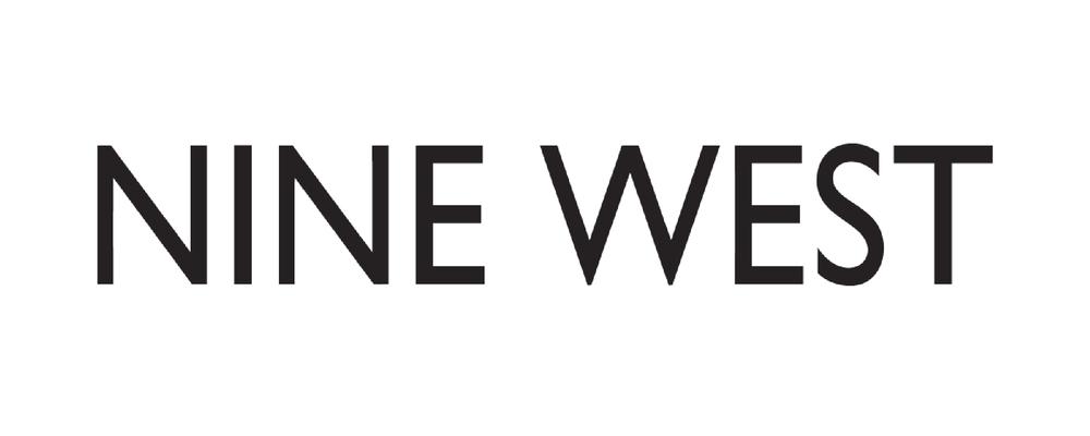 9W_Logo-01.jpg