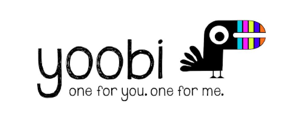 YOOBI_Logo-01.jpg