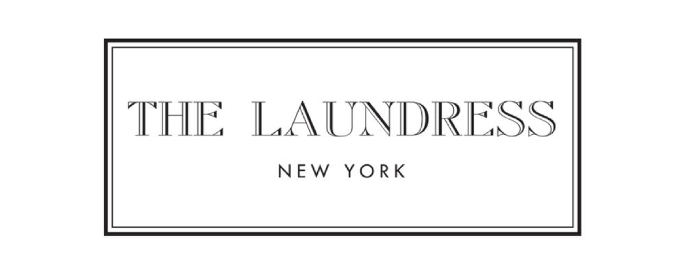 LAUNDRS_Logo-01.jpg