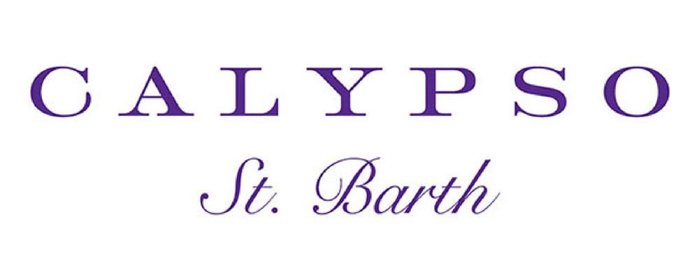 CSB_Logo-01.jpg