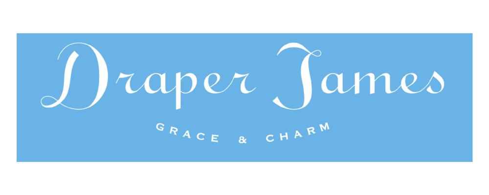 DraperJames_logo-01.jpg