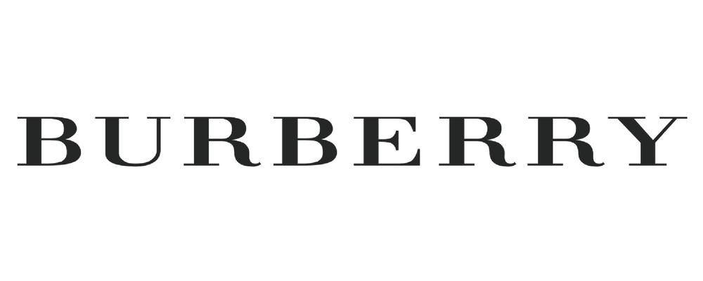 BRBY_Logo-01.jpg