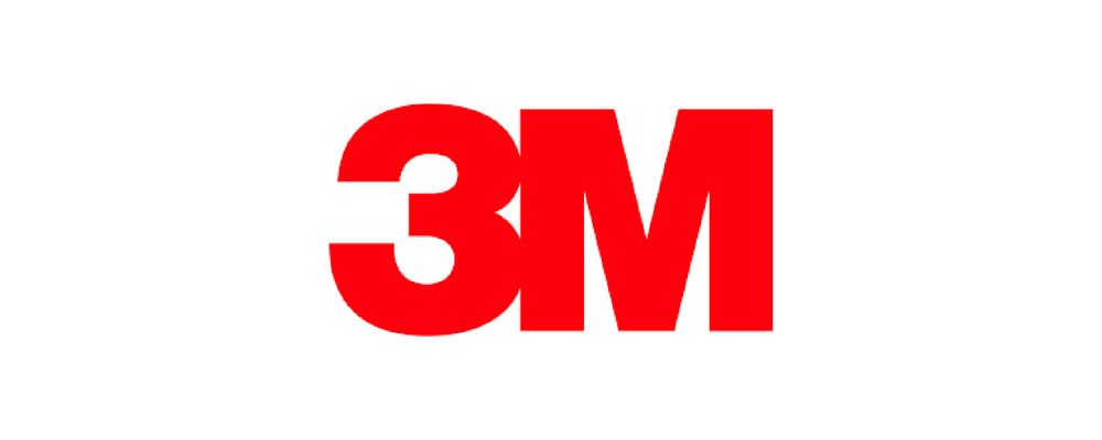 3M_Logo-01.jpg