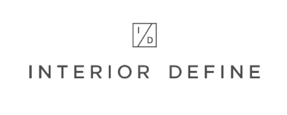 ID_Logo-01.jpg