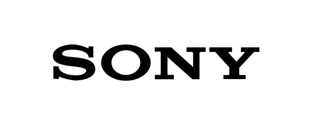 Sony_Logo-01.jpg