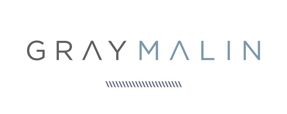 GM_Logo-01.jpg