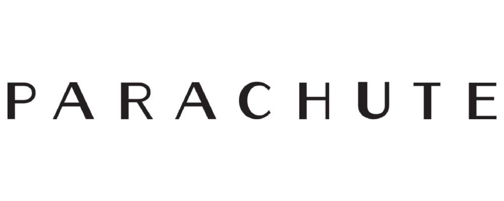 Parachute_Logo-01.jpg