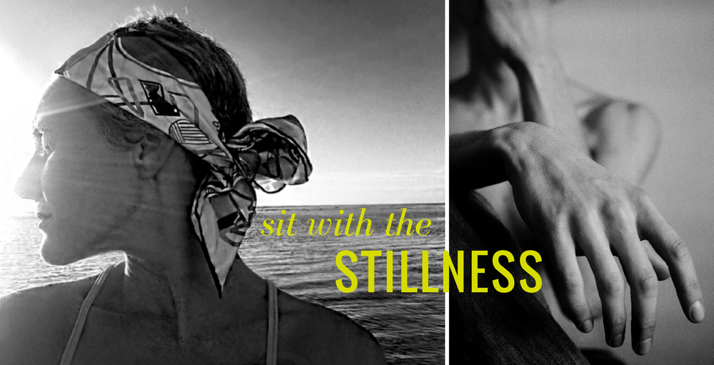 sit with stillness-01.jpg