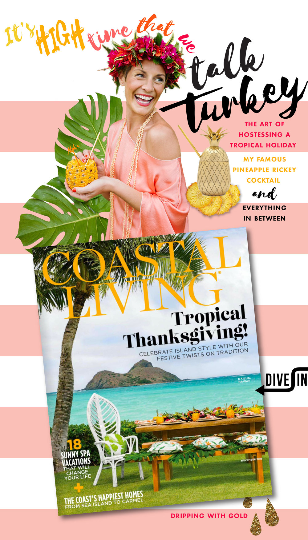 MRS_Coastal Living Nov16_cover-01.jpg