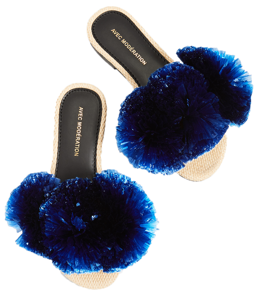 Shop--Fashion--BLU-PUFFs.jpg
