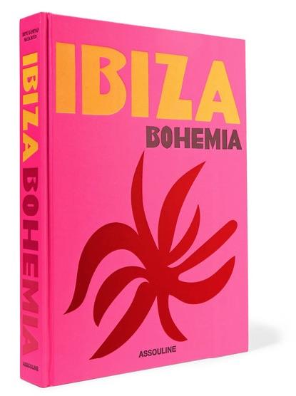 ibiza bohemia.jpg