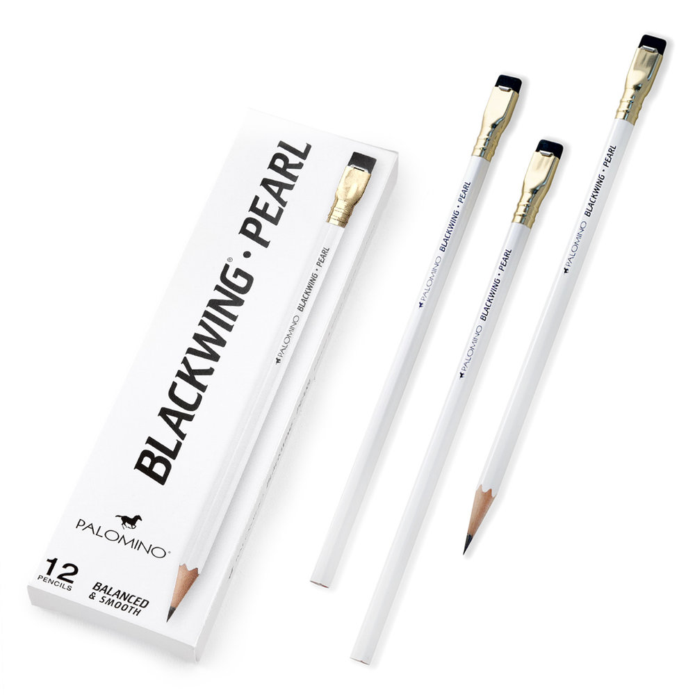 blackwing-pearlpencils.jpg