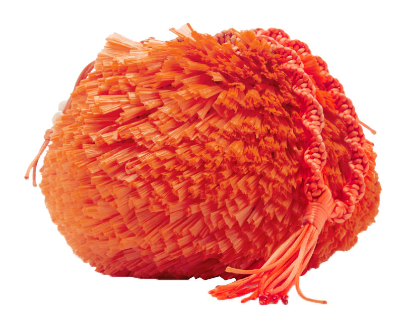 orange-puff-bag.jpg