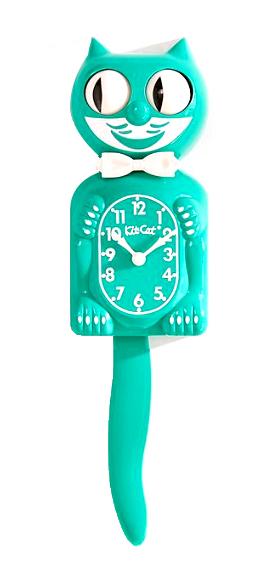 kit-kat-clock.jpg