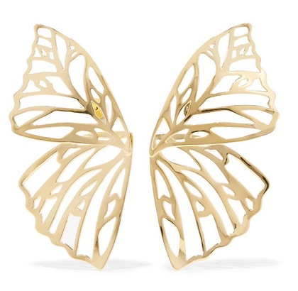 Butterfly earrings.jpg