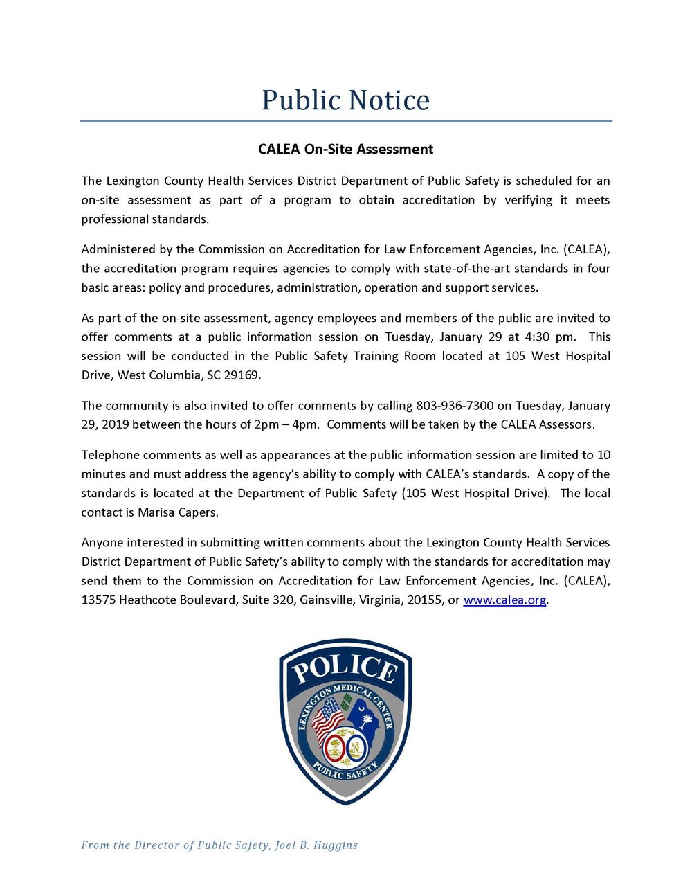 CALEA Public Notice.jpg
