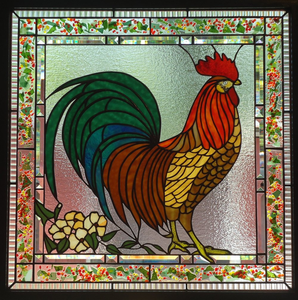window - Rex the Rooster 001.JPG
